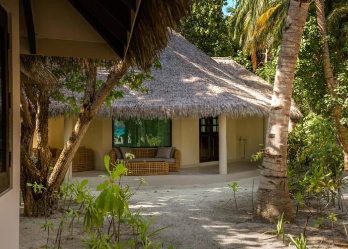 Kihaad Maldives Luxhotels (4)