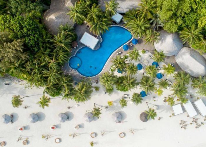 Kihaad Maldives Luxhotels (5)