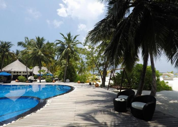 Kihaad Maldives Luxhotels (6)