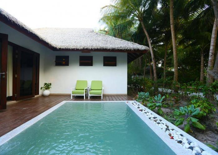 Kihaad Maldives Luxhotels (7)