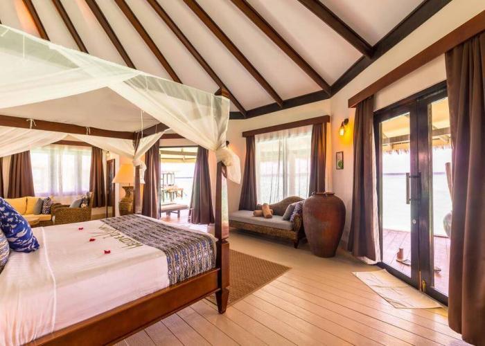 Kihaad Maldives Luxhotels (9)
