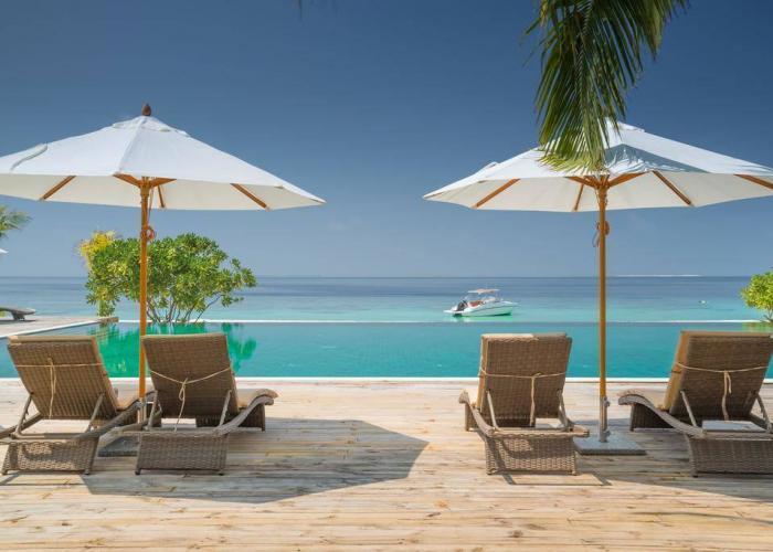 Kudafushi Resort & Spa Luxhotels (16)
