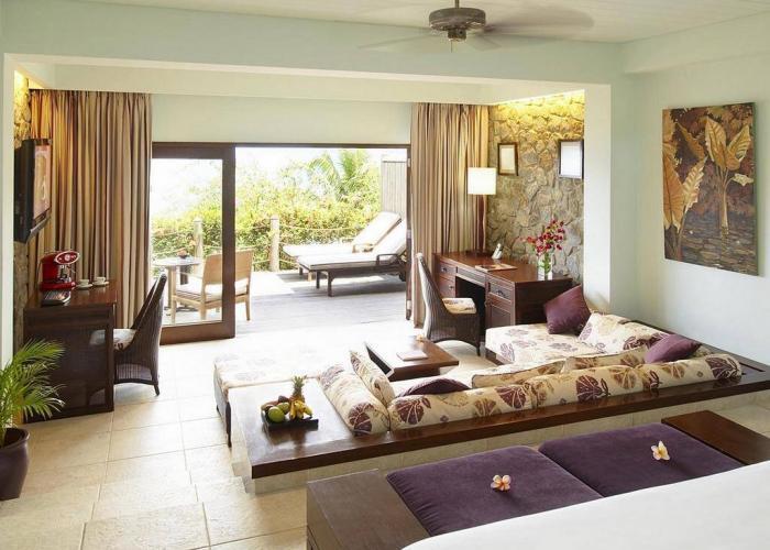 Le Meridien Fishermans Cove Luxhotels (1)