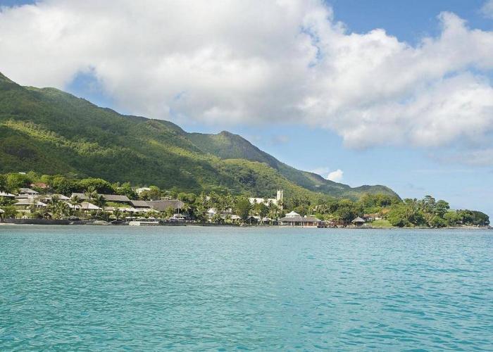 Le Meridien Fishermans Cove Luxhotels (10)