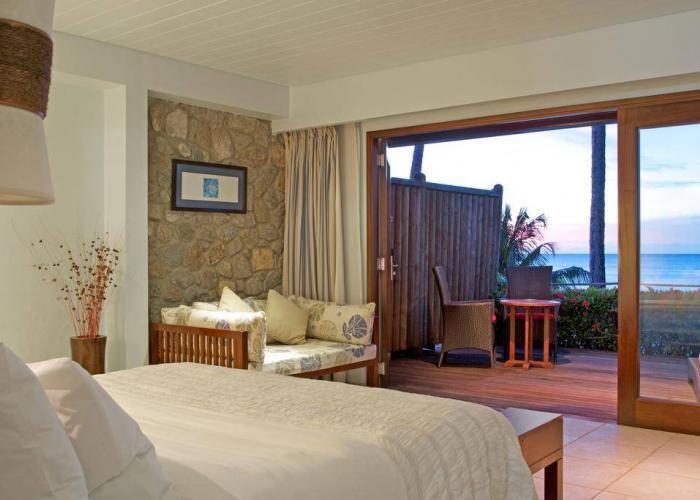 Le Meridien Fishermans Cove Luxhotels (11)