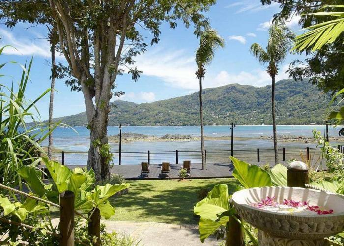 Le Meridien Fishermans Cove Luxhotels (4)