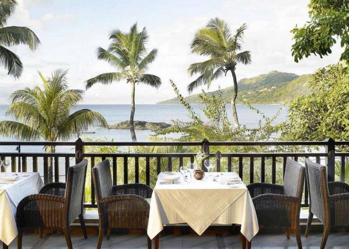 Le Meridien Fishermans Cove Luxhotels (5)