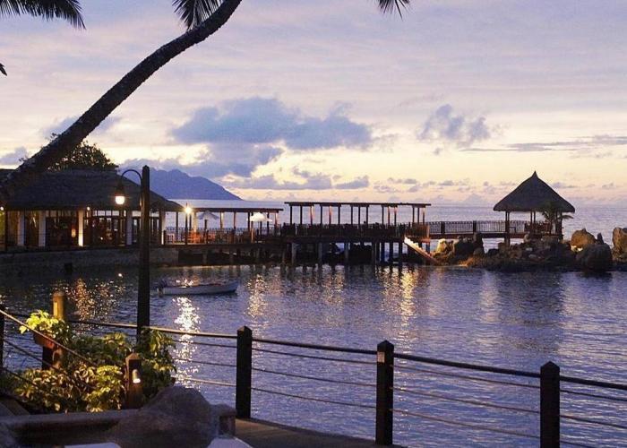 Le Meridien Fishermans Cove Luxhotels (7)