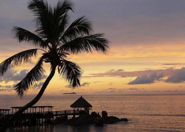 Le Meridien Fishermans Cove Luxhotels (9)