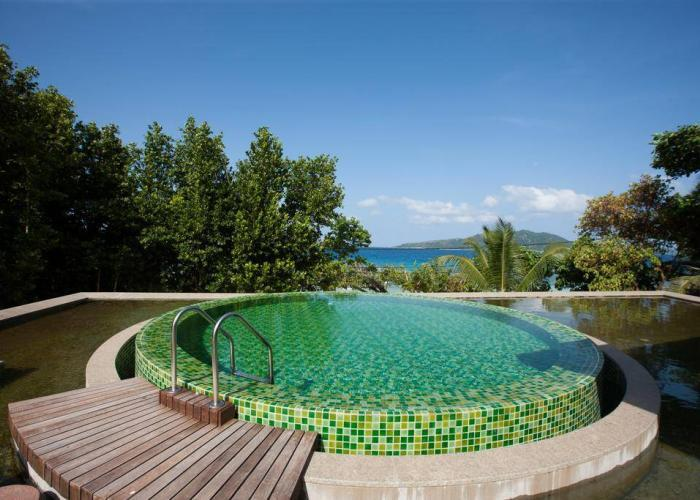 Le Relax Luxury Lodge Luxhotels (11)