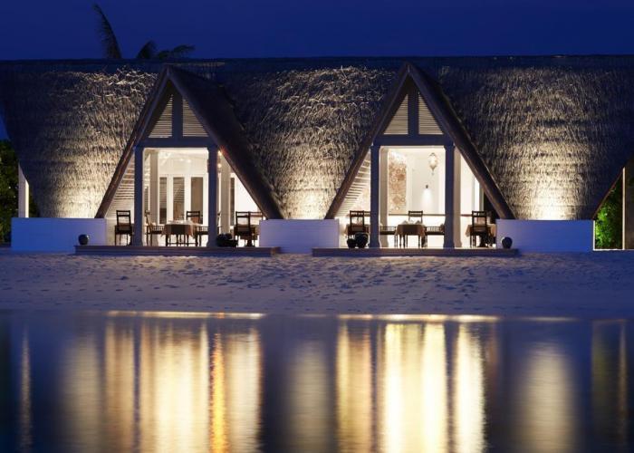 Loama Resort Luxhotels (16)