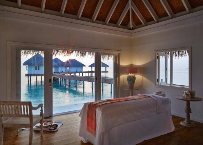 Loama Resort Luxhotels (17)