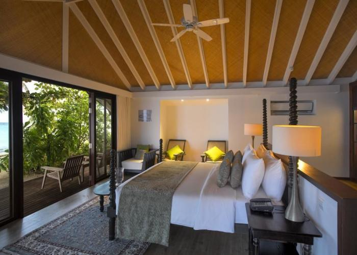 Loama Resort Luxhotels (24)