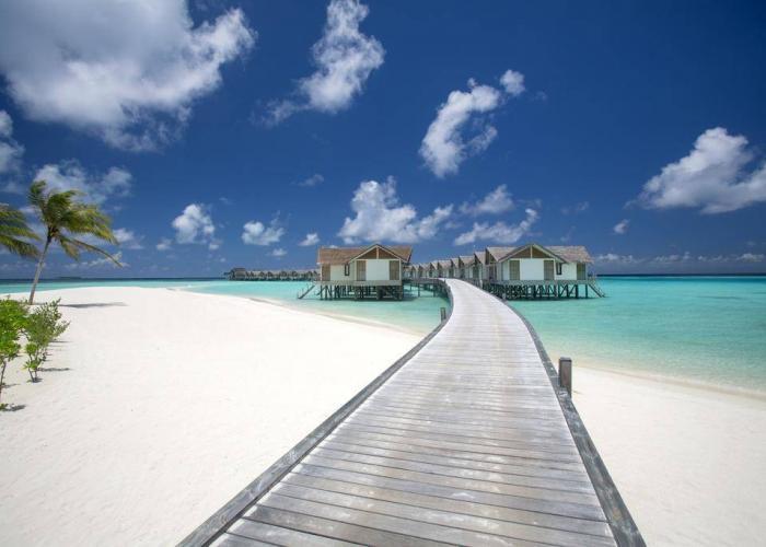 Loama Resort Luxhotels (26)