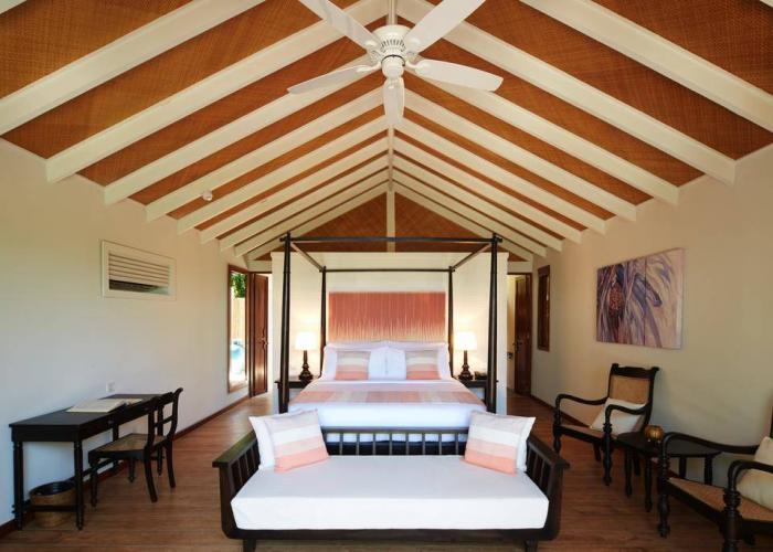 Loama Resort Luxhotels (5)