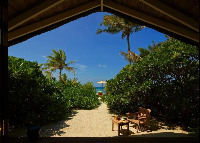 Loama Resort Luxhotels (6)