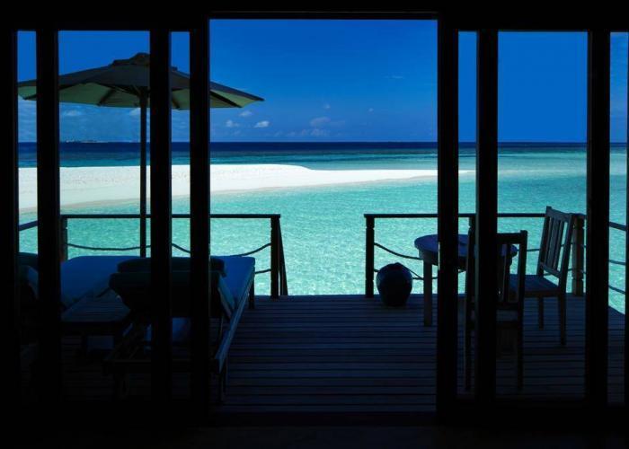Loama Resort Luxhotels (8)