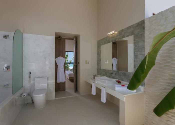 Malahini Kuda Bandos Luxhotels (1)