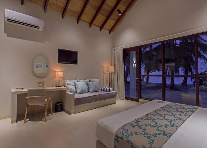 Malahini Kuda Bandos Luxhotels (3)