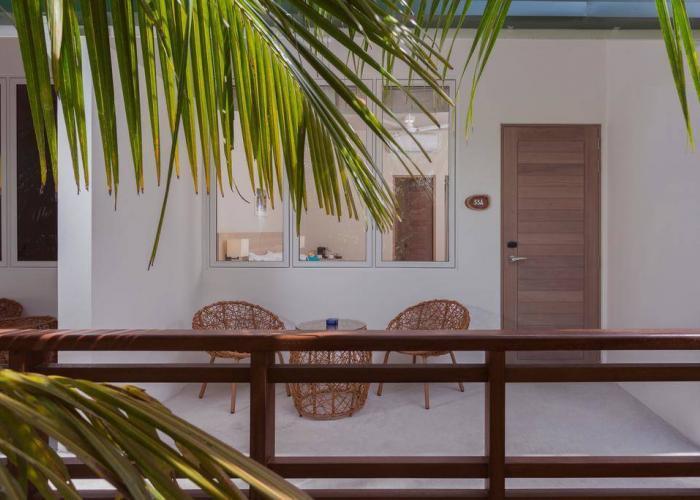 Malahini Kuda Bandos Luxhotels (4)
