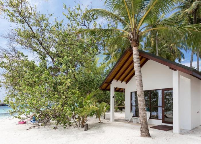 Malahini Kuda Bandos Luxhotels (6)