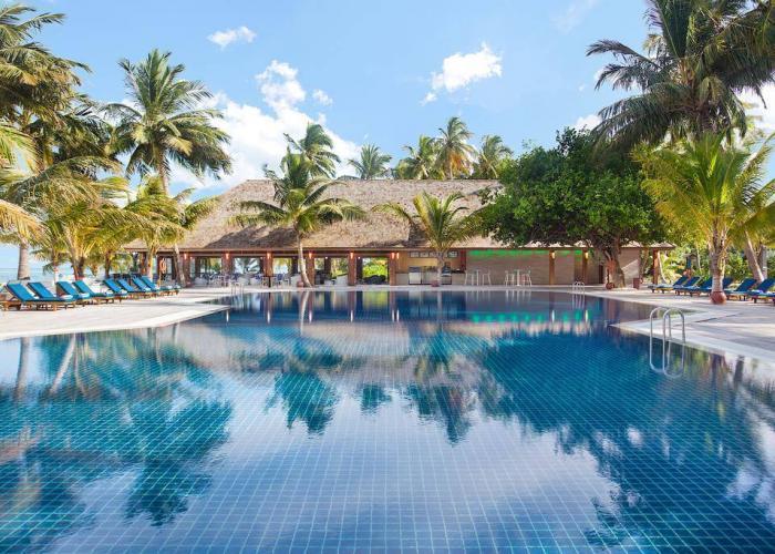 Meeru Island Resort And Spa Luxhotels (13)