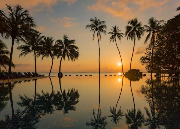 Meeru Island Resort And Spa Luxhotels (15)