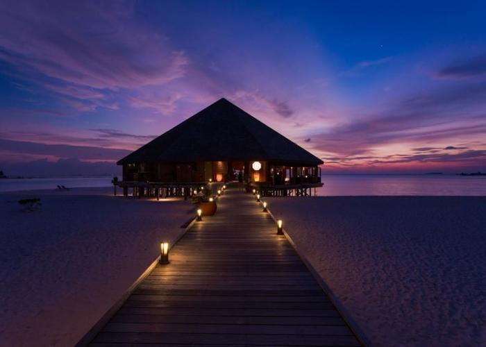 Meeru Island Resort And Spa Luxhotels (17)