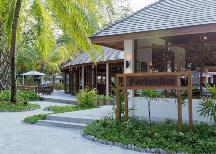 Meeru Island Resort And Spa Luxhotels (18)