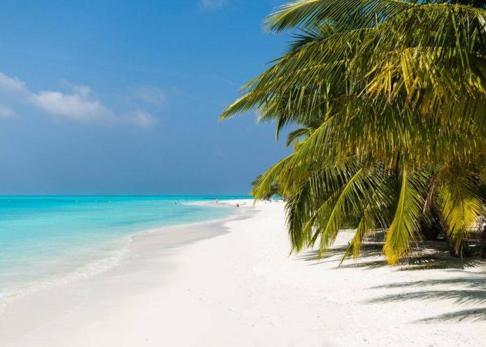 Meeru Island Resort And Spa Luxhotels (2)