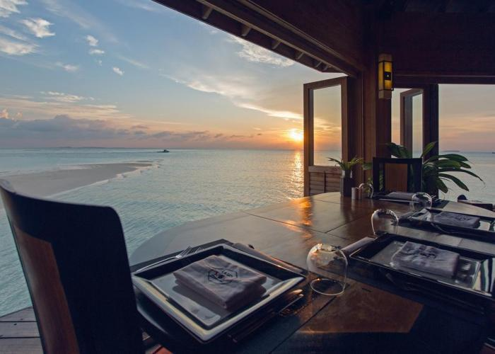 Meeru Island Resort And Spa Luxhotels (21)