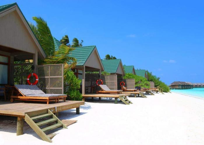 Meeru Island Resort And Spa Luxhotels (3)