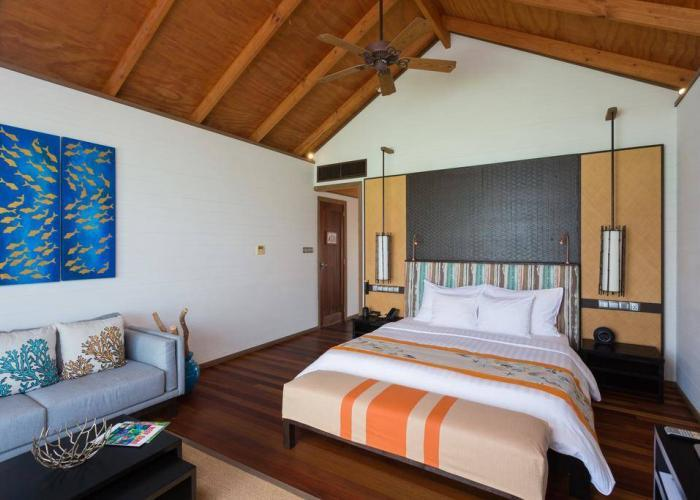 Meeru Island Resort And Spa Luxhotels (4)