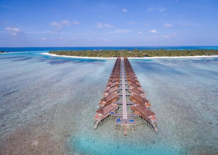 Meeru Island Resort And Spa Luxhotels (6)