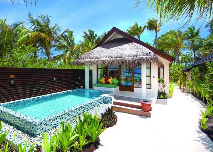 OBLU Select At Sangeli Luxhotels (1)
