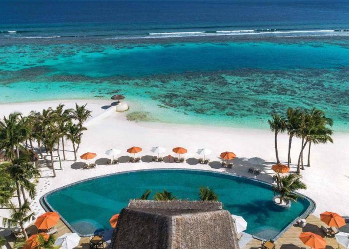 OBLU Select At Sangeli Luxhotels (11)