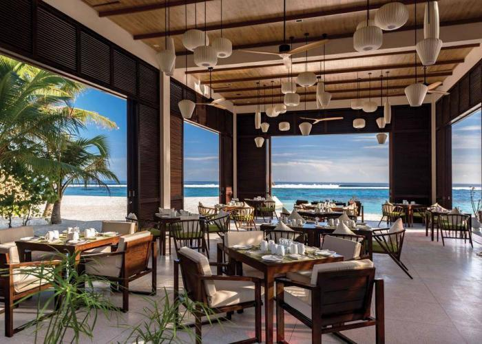 OBLU Select At Sangeli Luxhotels (13)