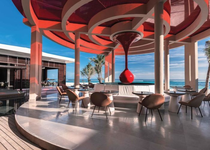 OBLU Select At Sangeli Luxhotels (14)
