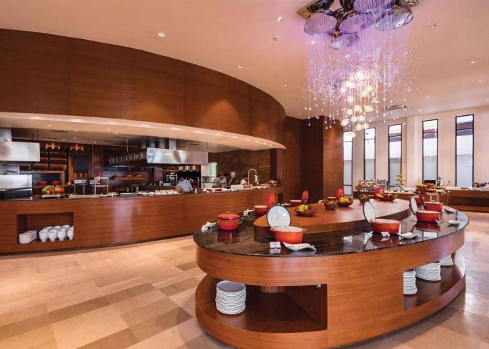OBLU Select At Sangeli Luxhotels (15)