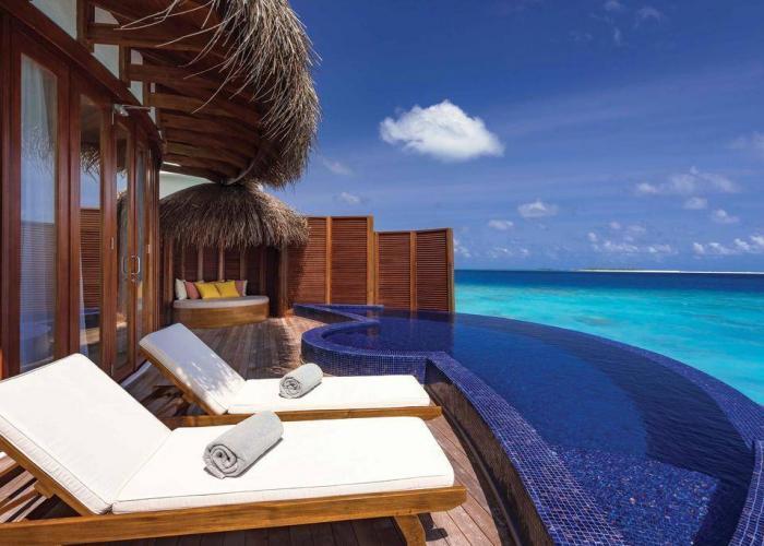 OBLU Select at Sangeli Luxhotels (19)