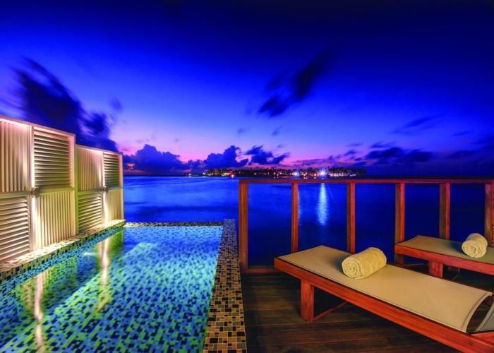 OBLU Select At Sangeli Luxhotels (2)