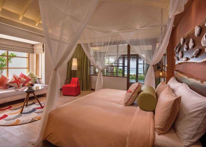 OBLU Select At Sangeli Luxhotels (22)