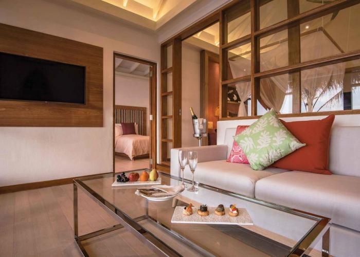 OBLU Select At Sangeli Luxhotels (23)