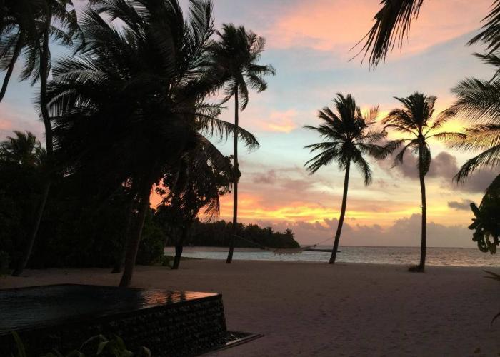One&Only Reethi Rah Luxhotels (1)