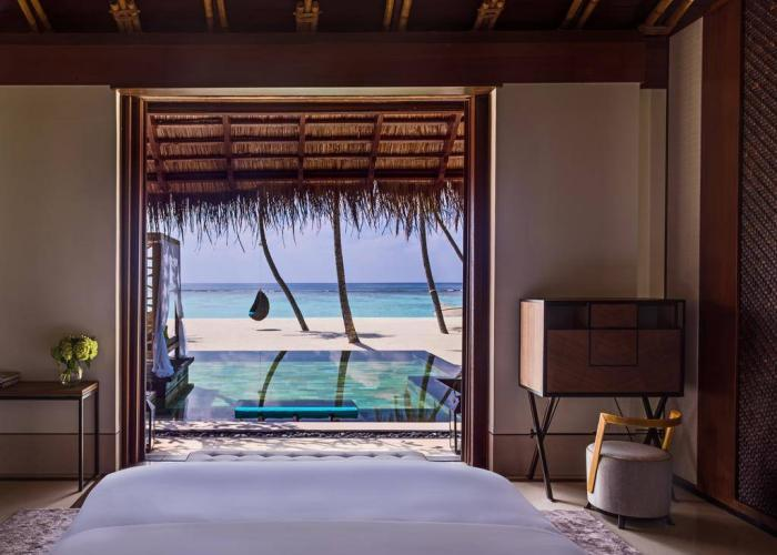 One&Only Reethi Rah Luxhotels (14)