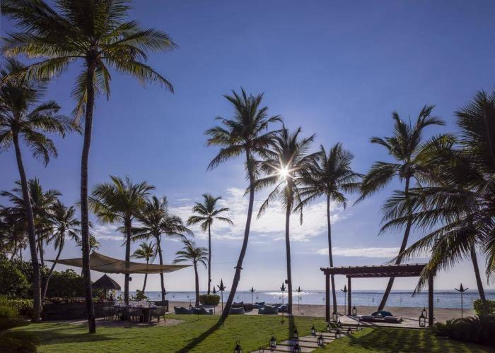 One&Only Reethi Rah Luxhotels (17)