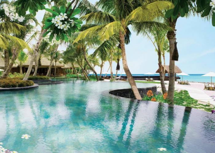 One&Only Reethi Rah Luxhotels (2)