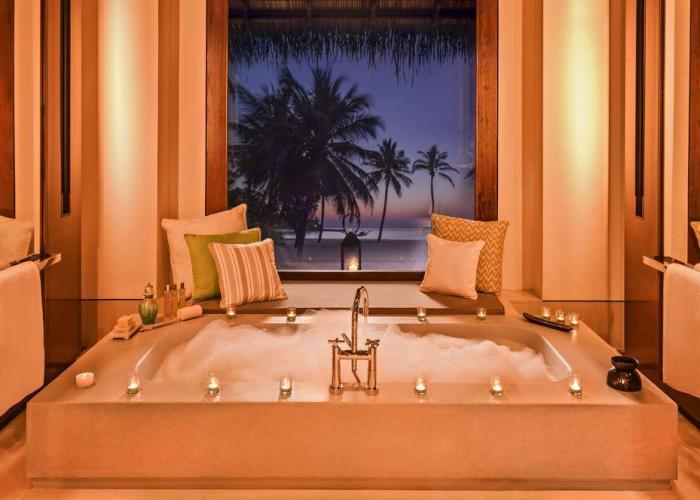 One&Only Reethi Rah Luxhotels (5)
