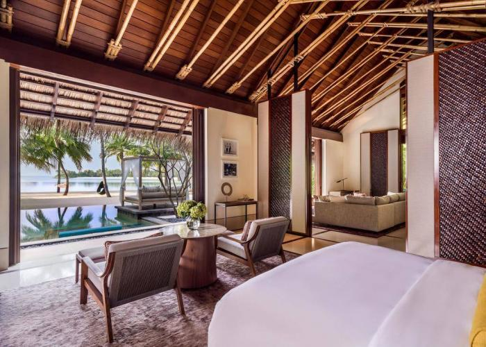 One&Only Reethi Rah Luxhotels (7)