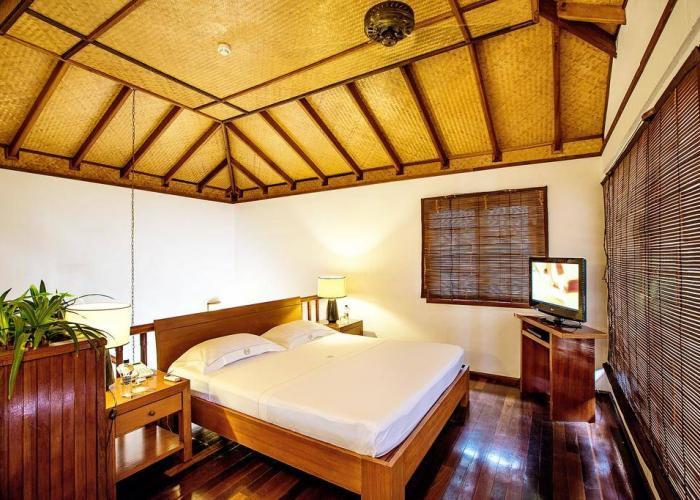 Palm Beach Resort Maldives Luxhotels (12)